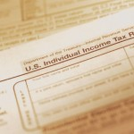 IRS Update on W-2 Reporting on Healthcare Benefit Costs