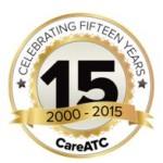 CareATC Celebrates 15 Years