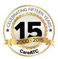 15_CareATC