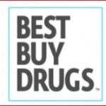 New Link - ConsumerHealthChoices