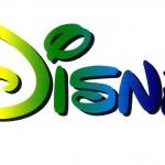 Disney Medical Officer Receives Recognition