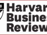 Harvard Business Review on the Problem with Wellness Programs