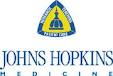 Johns Hopkins and Pepsico Partner-up for Improved Quality & Price Stability