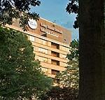 NY Hospitals are