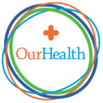 OurHealth to Open Five New Clinics in the Charlotte Area