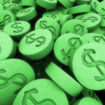 Another Reason Why Your Prescription Drug Costs are So High