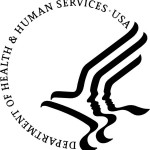 HHS Works on Managing Multiple Chronic Conditions
