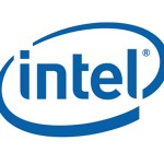 Intel to Add On-Site Clinics