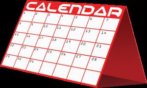 spring-calendar-clipart-1.jpg