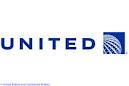 Walgreens & United Airlines