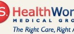 Dignity Health Deal to Purchase U.S. Healthworks Closed